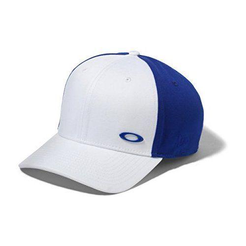 Oakley Men s Tinfoil Cap 3cc48c959b25