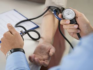 health soul: BLOOD PRESSURE