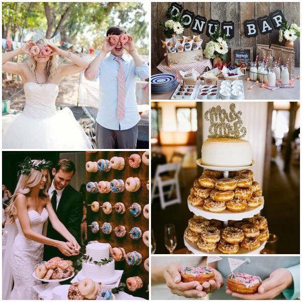 Gogosile, un nou trend pentru evenimente! Fie nunta, botez sau orice alta petrecere privata, gogosile fac deliciul publicului! Poti amenaja un perete, un bar, tortul poate fi facut din gogosi, marturiile si orice alte idei legate de aceste delicioase donuts sigur te vor scoate din tipare!  Something sweet and special for your event, at Ballrooms by Bamboo, Chandelier.   0724247163/ 0724322189 / office@ballroomsbybamboo.ro