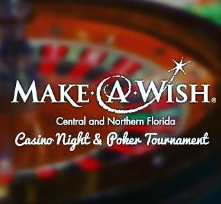 Reminder: Tomorrow night join Fields Auto Group for a Casino Night and Poker Tournament with Make-A-Wish of Central and Northern Florida starting at 7:00PM at our Orlando MINI dealership. Each ticket includes two drink tickets hors d'oeuvres and 5000 chips to start! Proceeds benefit Make-A-Wish of Central and Northern Florida. For more info and to purchase tickets visit http://ift.tt/1VSYolG #MakeAWish #charity #casinonight #pokertournament #poker #casino #fundraiser #FieldsAuto #FieldsBMW…