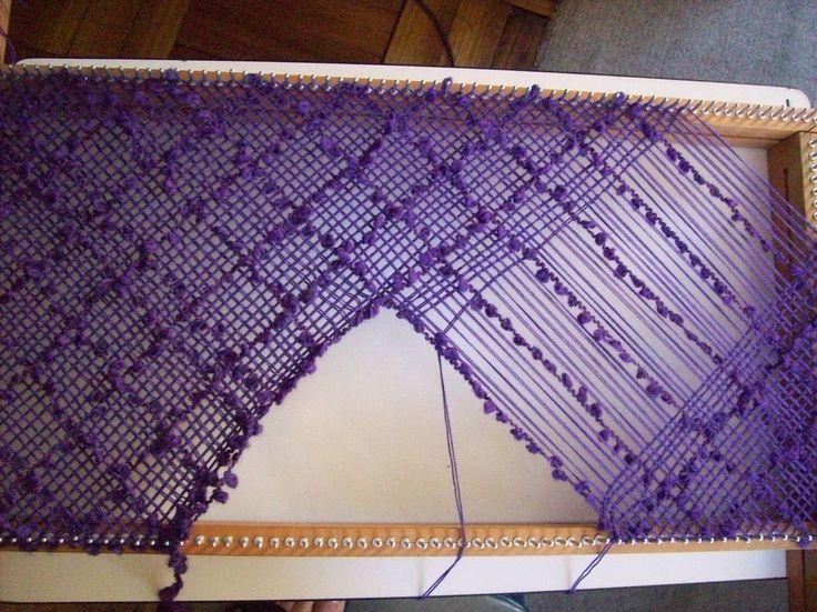bast.+rectangular+vestido+nadja+004.jpg (1600×1199)