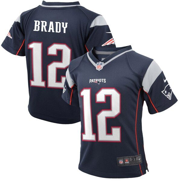 patriots home game jersey