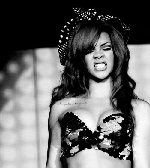 Rihanna: Rihanna, Style, Riri, Celebs, Beauty, Beautiful People, Hair, Ri Ri