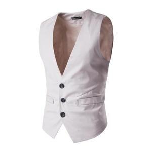 25 best ideas about veste costume homme on pinterest veste classe homme veste de mariage. Black Bedroom Furniture Sets. Home Design Ideas