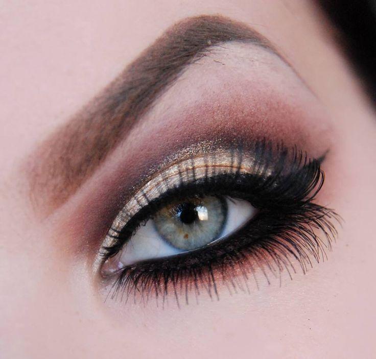 Makeupbyelina