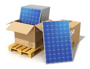 There are a bewildering array of solar panel brands out there. How do you sort the wheat from the solar chaff?   My advice is go thru the spec sheet for each panel and judge them on the following top 10 solar panel selection criteria.