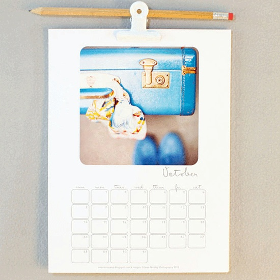 ... on Pinterest | Calendar templates, Photo calendar and Calendar