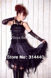 Wholesale Gothic Clothing in Apparel - Buy Cheap Gothic Clothing from Best Gothic Clothing Wholesalers | DHgate.com