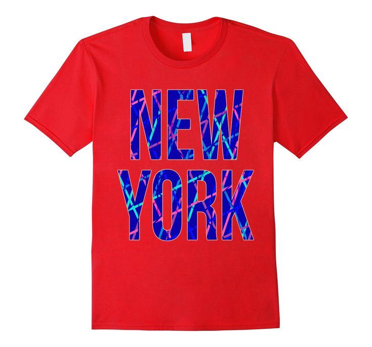 Amazon.com: New York City 80's Retro style NYC Typographic T-Shirt: by Scar Design. #newyork #nyc #NY #NYC #newyorkcity #amazon #cool #mensfashion #womensfashion #kidstshirts #colors #colorful #newyorktshirt #nyctshirt #thebigapple #tshirtfashion #tshirtdesign #tshirt #clothing #fashion #design #style #tshirts #lifestyle #art #love #scardesign #family #kids #tees #apparel #onlineshopping #giftsforhim #giftsforher #gifts #80s #1980 #retro #retrotshirt #retrogifts