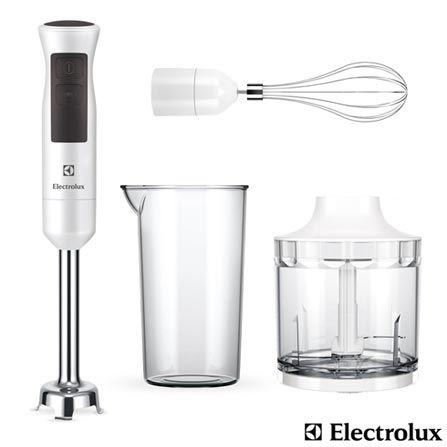 Mixer Electrolux Cuisine com 2 Velocidades, Potência de 500W, IBC30