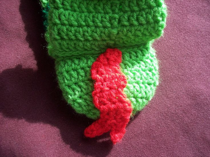 snake puppet template - 95 best images about crochet only free finger hand