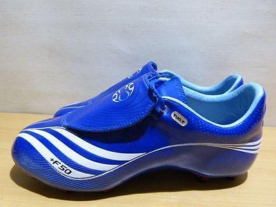 Adidas +F50 TUNIT Fußballschuhe,Gr.42 2/3sparen25.com , sparen25.de , sparen25.info