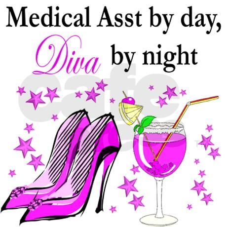 Best Medical Assistant Gifts Images On   Medical