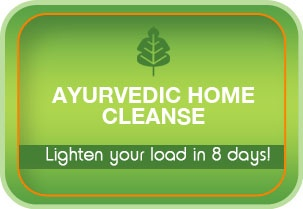 Really useful website & gives a good recipe (for kitchari) to keep u full whilst cleansing...