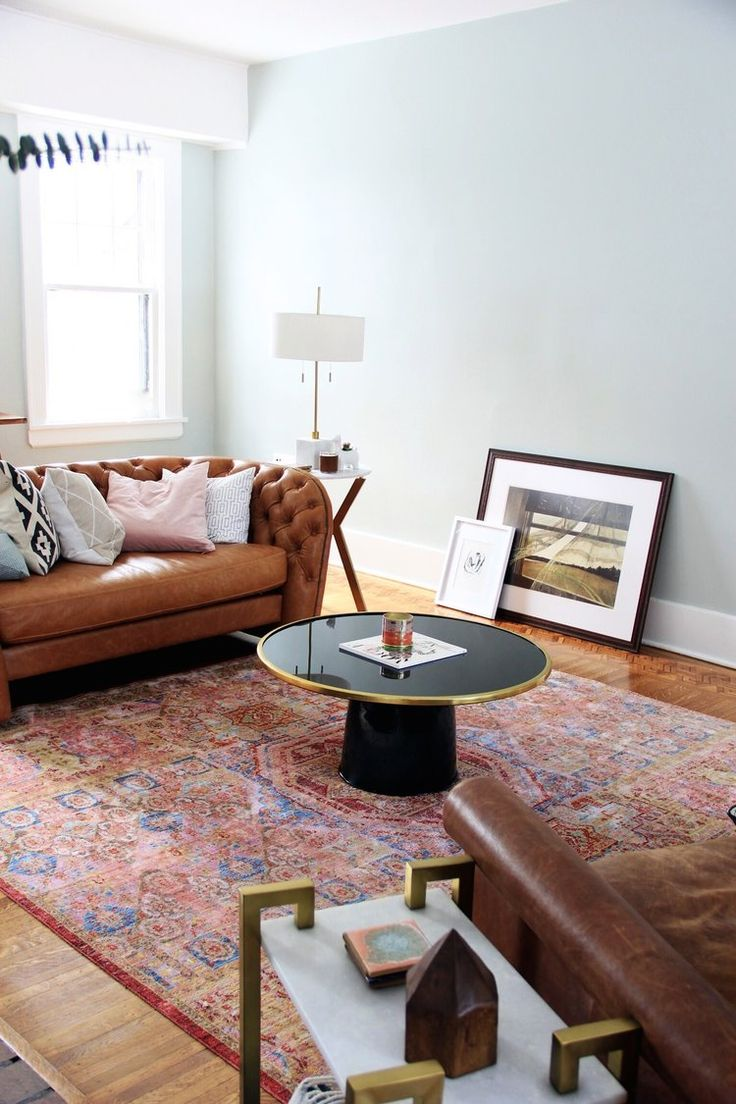Sherwin Williams Living Room 17 Best Ideas About Sea Salt Sherwin Williams On Pinterest Sea