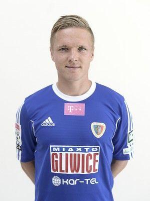 Tomasz Podgórski - Transfery.info