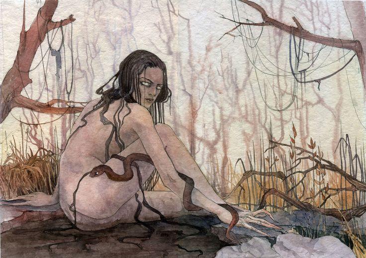 http://1.bp.blogspot.com/-_PRE5cH55S4/Ub1PHzXbK6I/AAAAAAAAB3U/QN-kEoIkTzg/s1600/swamp_thing_by_Rheann.jpg