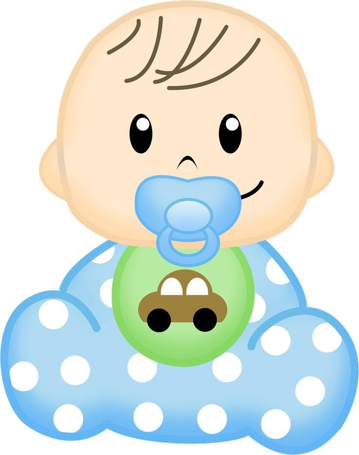 Дню святого, картинка для новорожденных