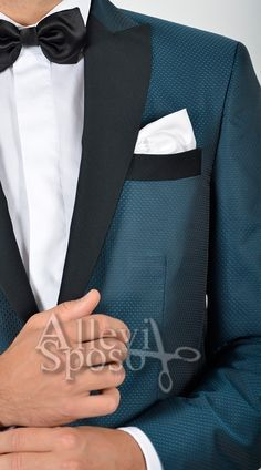 Vestito blu e nero yahoo kannada