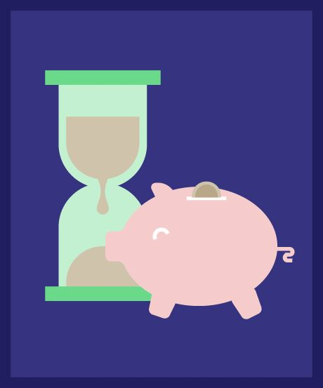 9 easy money-saving moves you can do in 10 minutes or less