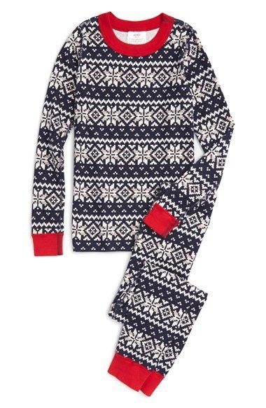 68 best Boys | Sleepwear images on Pinterest | Boys sleepwear ...