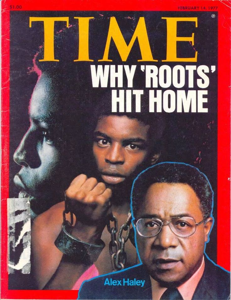 an analysis of the themes in roots by alex haley Guide contains a biography of alex haley themes, characters, and a full summary and analysis roots.