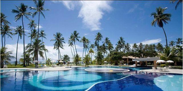 ... chegam à 50% off e inclui os hotéis e lugares mais lindos do mundo