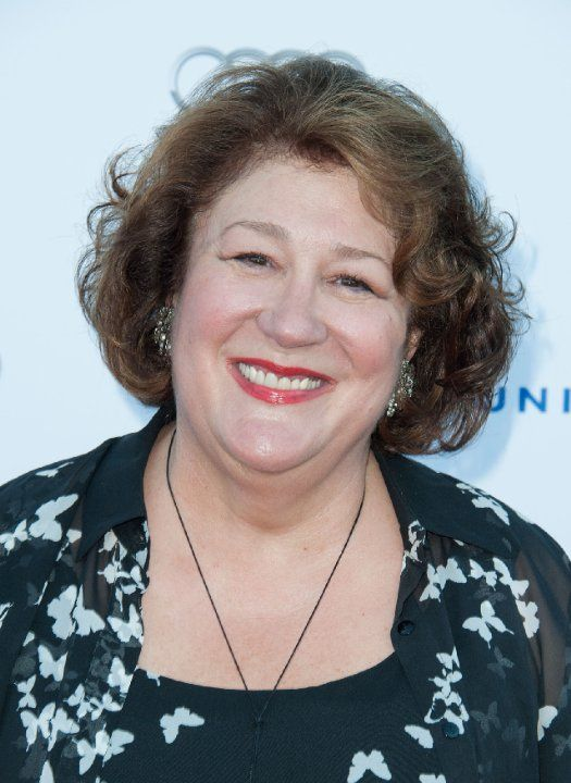 Margo Martindale -  One of the greatest character actresses of all time: Margo Martindale... was born July 18, 1951 in Jacksonville, Texas