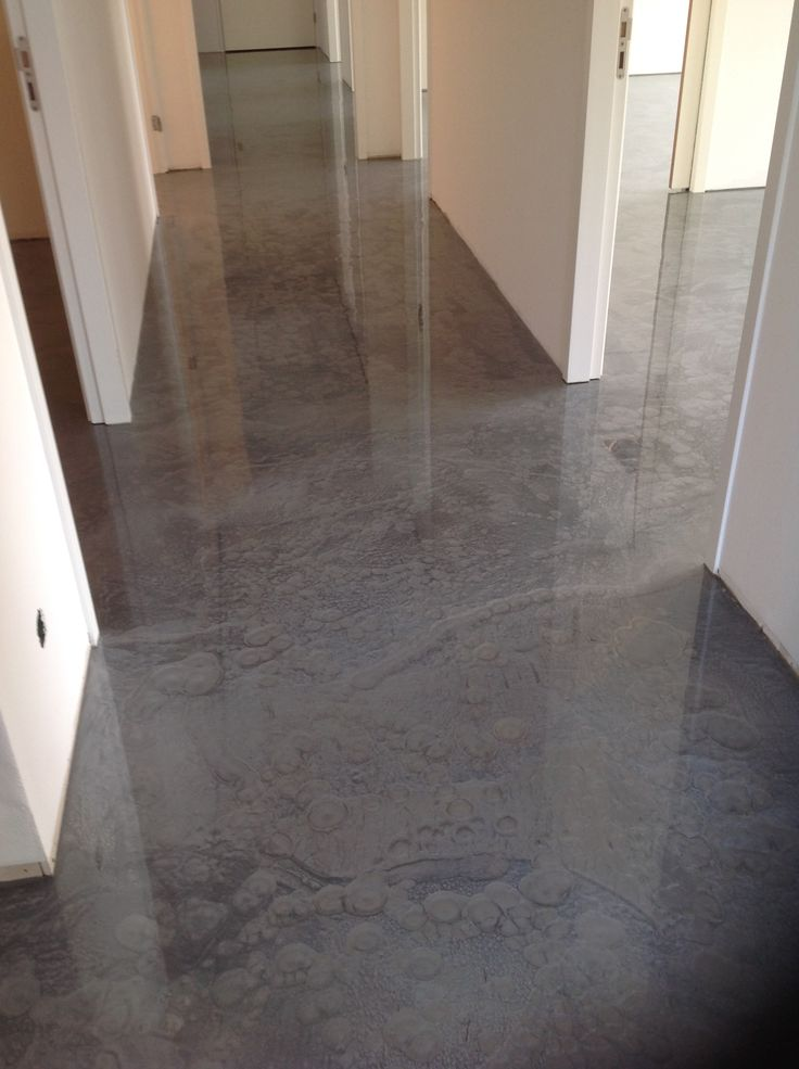 1000 Images About Resin Floors On Pinterest
