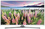 Samsung UE48J5580 121 cm (48 Zoll) Fernseher (Full HD, Triple Tuner, Smart TV)