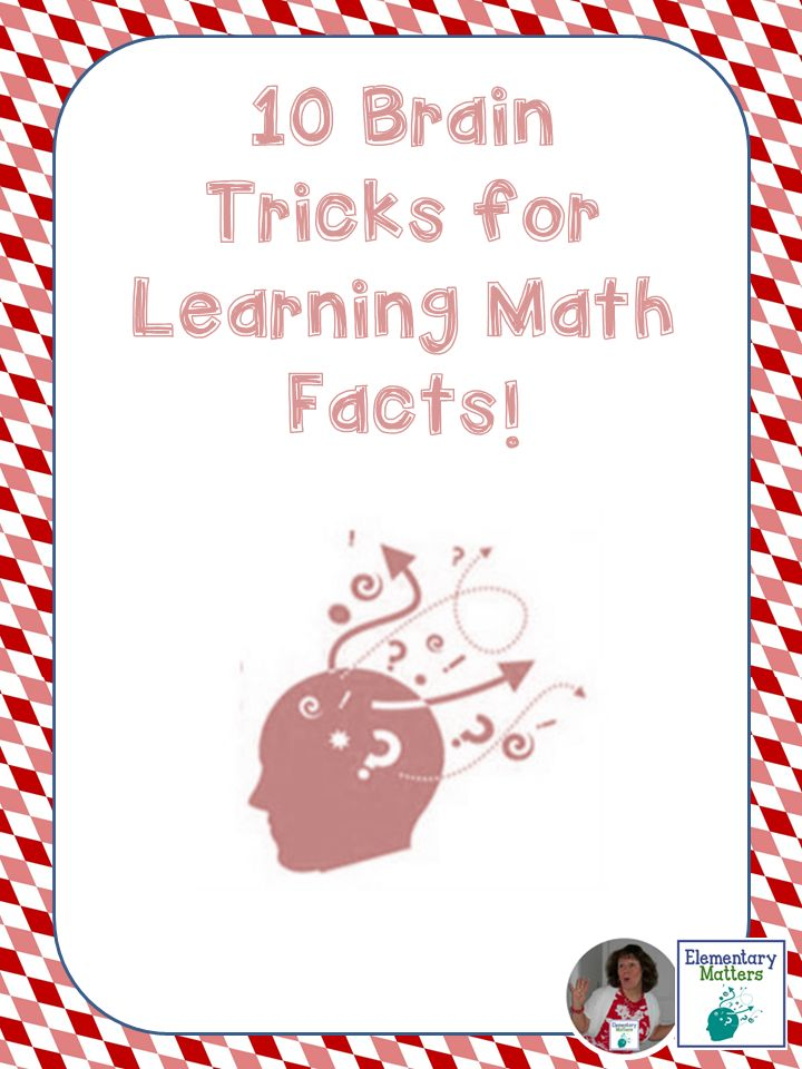 i-learn: maths toolbox 1.2 version 1.02.0000 by Hitachi ...