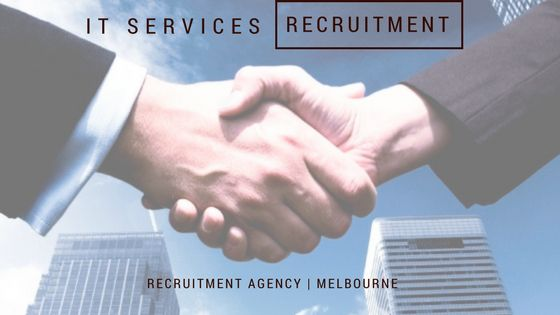 Work with online and simple flat fee recruitment agency