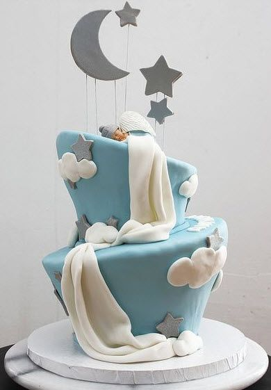 Baby Shower Cakes You Wouldn T Expect ~ Best baby shower cakes images on pinterest