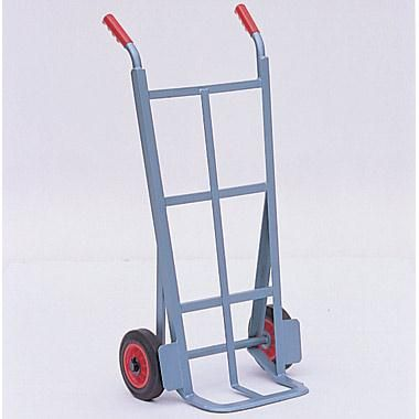 Capacity 200Kg on 200mm dia. Rubber PV wheels. Foot 130mm. T320/130 + T321/130 have curved crossbars and centre strap.  Longer foot also available on request. - See more at: https://actionhandling.co.uk/Our-Store/c/trucks/p/bottlers-crate-trolley#sthash.Dafe0oRU.dpuf