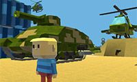 Army Force Online - Gioca Giochi Online Gratuiti su Gioco.it