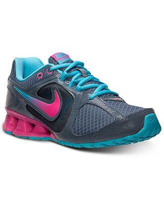 Womens Tennis Shoes At Macys