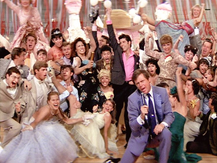 grease | the movie grease directed by randal kleiser seen here the