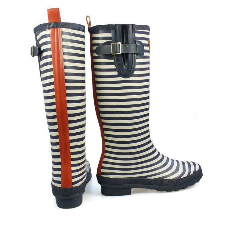 www.CuteWellies.com | Cool and cute wellington boots!