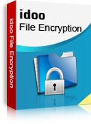 http://www.idooencryption.com/folder-password-protect.htm How to password protect Folders on cd/dvd disc, hard drive, USB drive. Using idoo encryption software, it can easily protect your folder by password.
