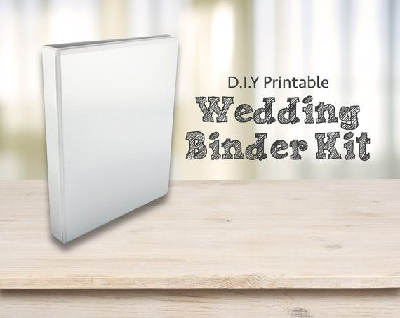 Best 25 Wedding Planning Binder Ideas On Pinterest: Best 25+ Wedding Planner Book Ideas On Pinterest