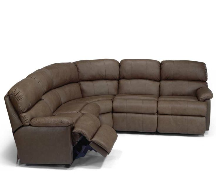 16 Best Images About Reclining Furniture On Pinterest