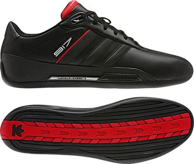 Adidas porshe 917