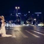 Συμβουλές Για Έναν Τέλειο Γάμο στην Αθήνα