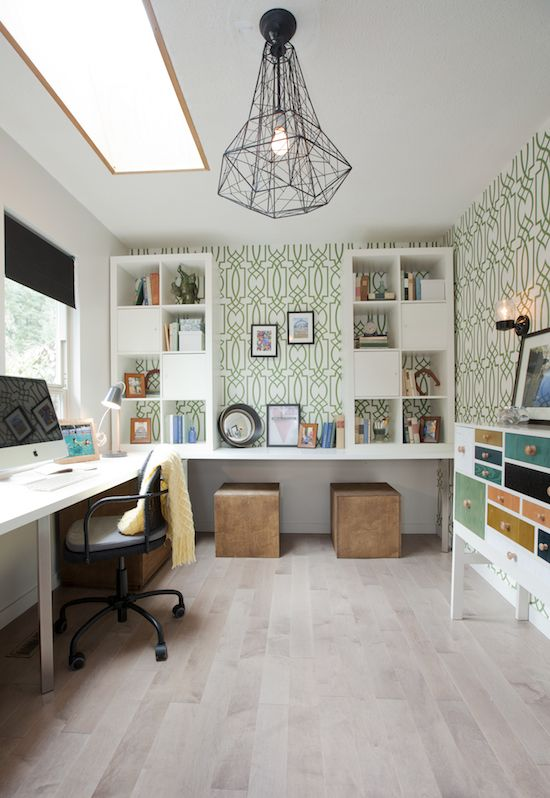 Best Office Work Spaces Images On Pinterest Office Spaces