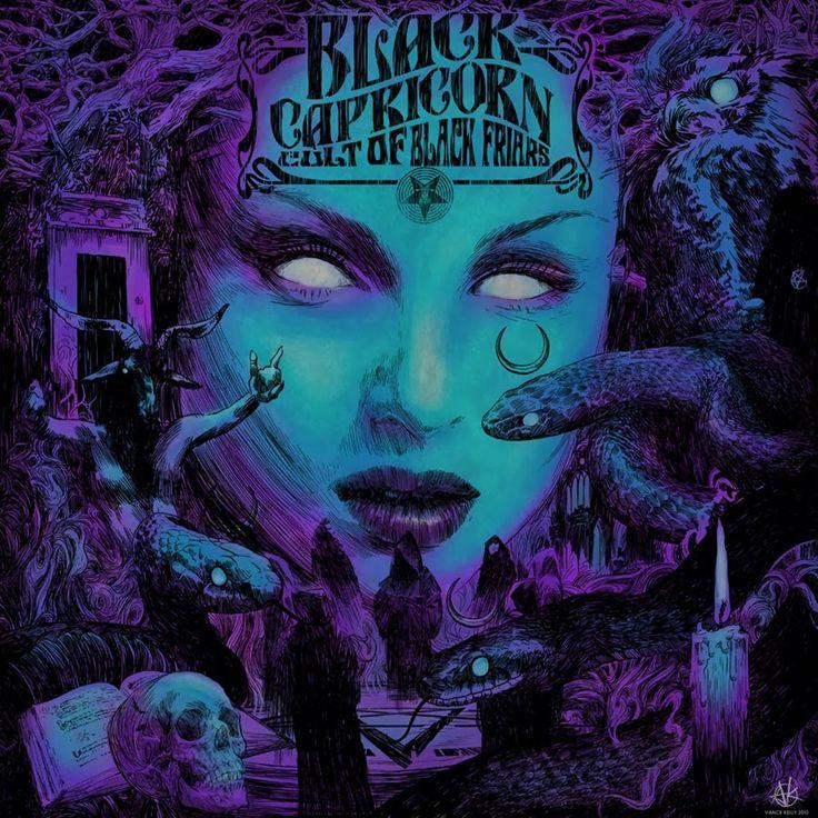 ALBUM COVERS | Art, Album covers, Psychedelic music