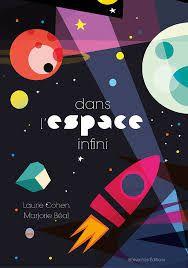 Un formidable album documentaire pour découvrir l'univers merveilleux de…
