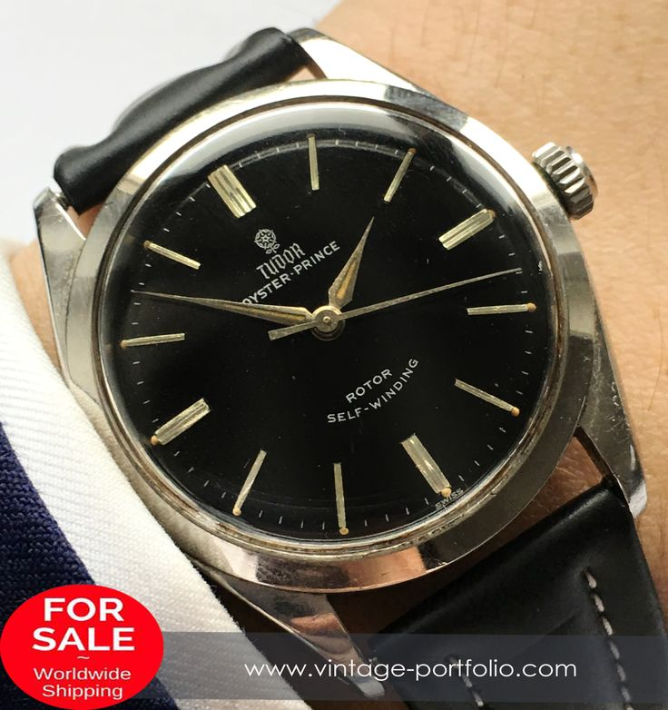 Perfect Tudor Oyster Price Automatic Vintage Small Rose #luxurywatch #instastyle #styleinspo#styleinspiration #styletips #stylefile #fashionselection #stylegram #fashionable #styleoftheday