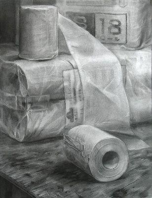 芸大・美大進学指導|杉井美術研究所[スギビ]|PickUp 作品