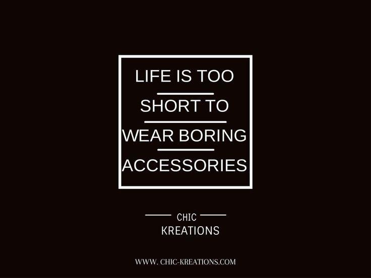 www.chic-kreations.com