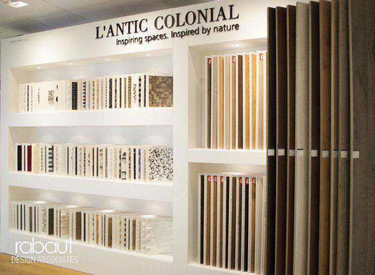 119 Best Mungo Homes Design Center Images On Pinterest Bathroom Bathrooms And Restroom Decoration